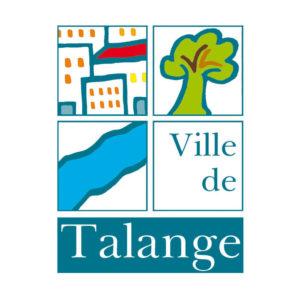 Ville de Talange